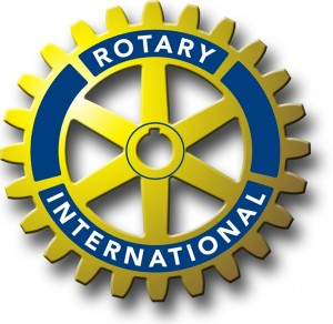 rotary-international.raw_