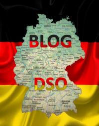 blog-dso