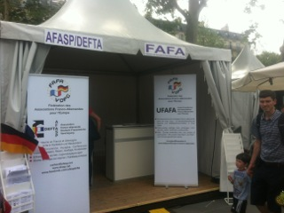 Stand 2013-07