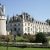 Chenonceau (Photo Ozeye / Wikicommons)