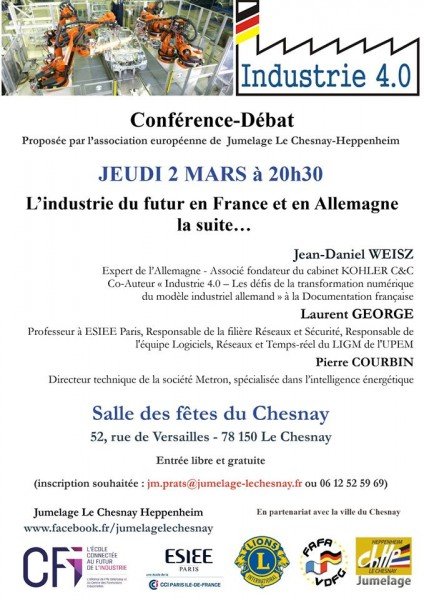 le-chesnay-conference-debat-industrie-4-0