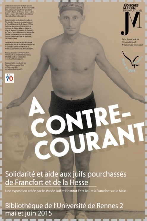 0 expo à contre courant