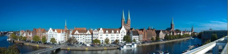 Luebeck-Content-Banner_content_banner_2col
