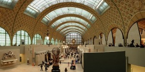 800px-MuseeOrsay_20070324